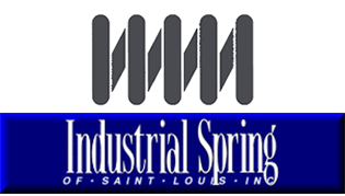 Industrial Spring of Saint Louis Inc
